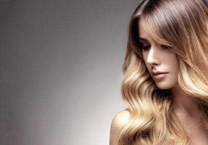 hairdressing-2048x823